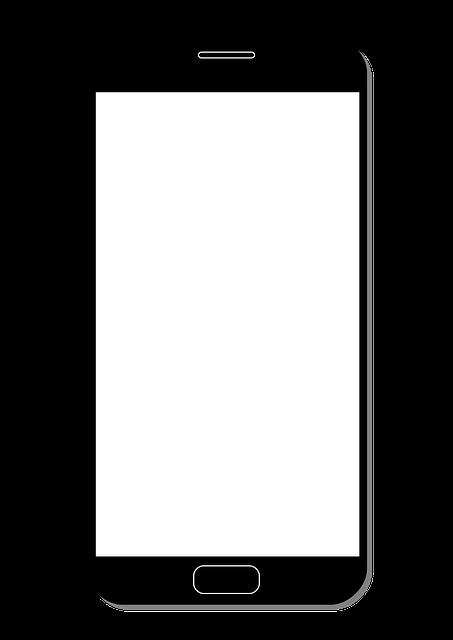 Баланс мобильного телефона